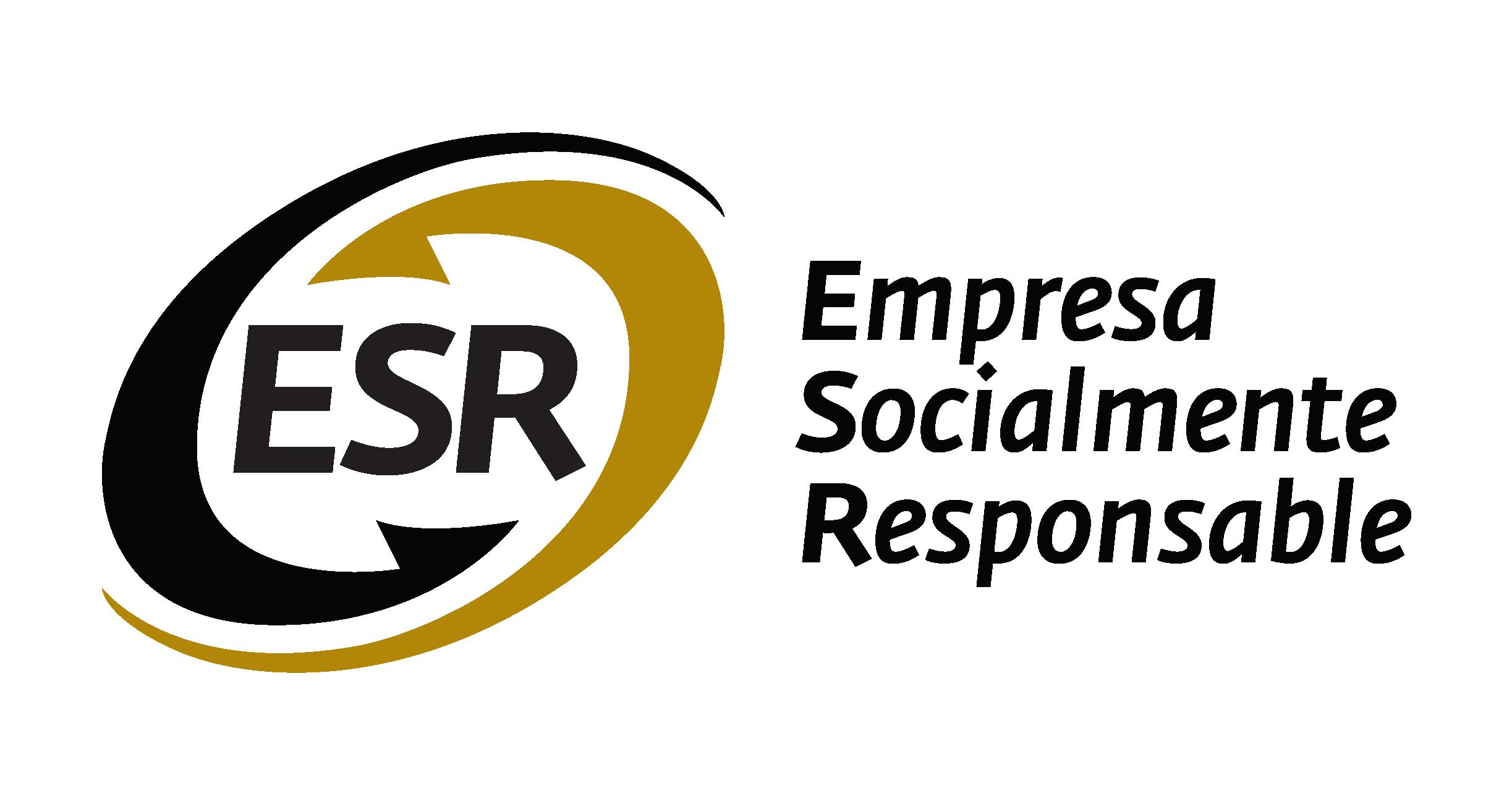 ESR_alta