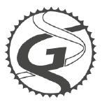 logo genomma lab