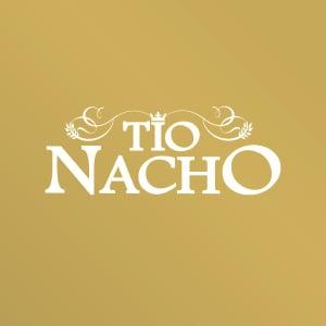 ID-TIO-NACHO
