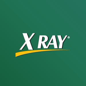 ID-XRAY